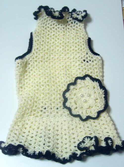 サマードレス